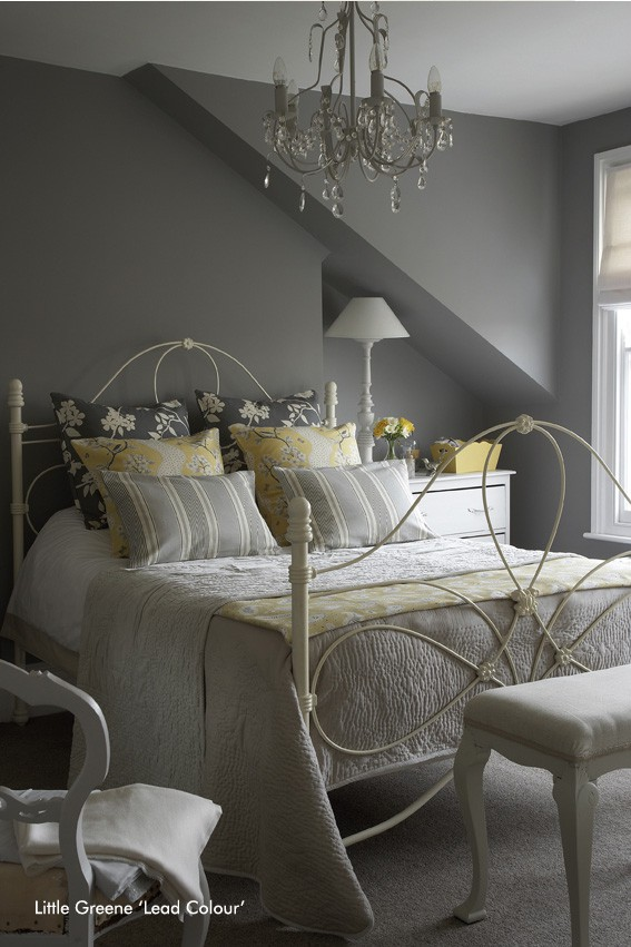 Bedroom_-_Lead_Colour